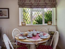 Toll Lodge - Dorset - 994729 - thumbnail photo 5