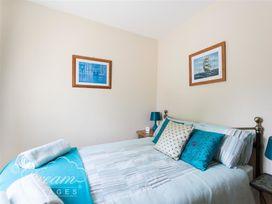 Toll Lodge - Dorset - 994729 - thumbnail photo 9