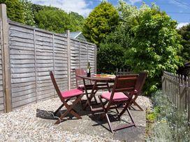 Toll Lodge - Dorset - 994729 - thumbnail photo 13