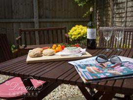 Toll Lodge - Dorset - 994729 - thumbnail photo 14