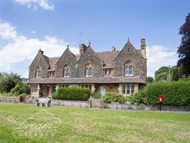 Toll Lodge - Dorset - 994729 - thumbnail photo 17