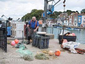Tradewinds - Dorset - 994737 - thumbnail photo 20