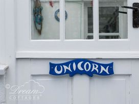 Unicorn - Dorset - 994744 - thumbnail photo 21