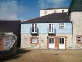 Upsidedown House - Dorset - 994746 - thumbnail photo 4