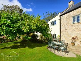 Valley View Farm Annexe - Devon - 994749 - thumbnail photo 1