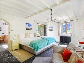 Valley View Farm Annexe - Devon - 994749 - thumbnail photo 3