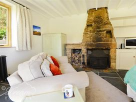 Valley View Farm Annexe - Devon - 994749 - thumbnail photo 4