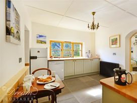 Valley View Farm Annexe - Devon - 994749 - thumbnail photo 6