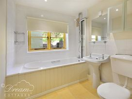 Valley View Farm Annexe - Devon - 994749 - thumbnail photo 7