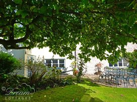 Valley View Farm Annexe - Devon - 994749 - thumbnail photo 8