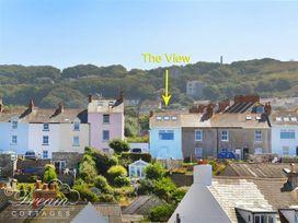 The View - Dorset - 994754 - thumbnail photo 3