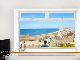 The View - Dorset - 994754 - thumbnail photo 4