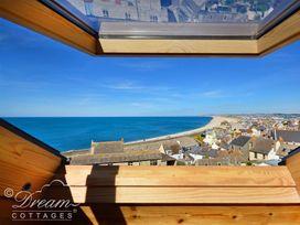 The View - Dorset - 994754 - thumbnail photo 8