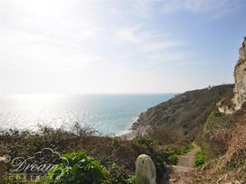 The View - Dorset - 994754 - thumbnail photo 20