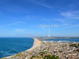 Waters Edge - Dorset - 994759 - thumbnail photo 2