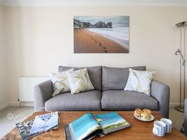 Waters Edge - Dorset - 994759 - thumbnail photo 5