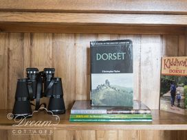 Waters Edge - Dorset - 994759 - thumbnail photo 9