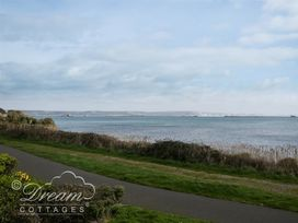 Waters Edge - Dorset - 994759 - thumbnail photo 19