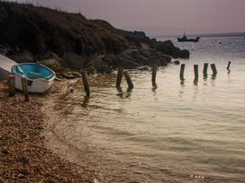 Waters Edge - Dorset - 994759 - thumbnail photo 26