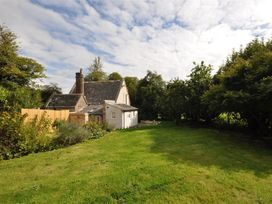 Warmwell Lodge - Dorset - 994760 - thumbnail photo 22