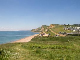 The Wave - Dorset - 994765 - thumbnail photo 6