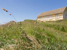 The Wave - Dorset - 994765 - thumbnail photo 24
