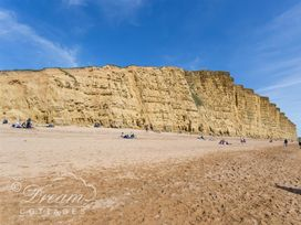 The Wave - Dorset - 994765 - thumbnail photo 27