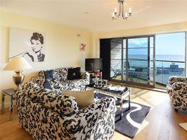 West Bay Apartment - Dorset - 994770 - thumbnail photo 4