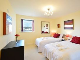 West Bay Apartment - Dorset - 994770 - thumbnail photo 13