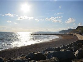 West Bay Apartment - Dorset - 994770 - thumbnail photo 18