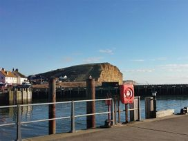 West Bay Apartment - Dorset - 994770 - thumbnail photo 21
