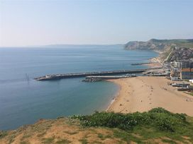 West Bay Apartment - Dorset - 994770 - thumbnail photo 22