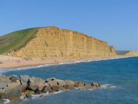 West Bay Apartment - Dorset - 994770 - thumbnail photo 24