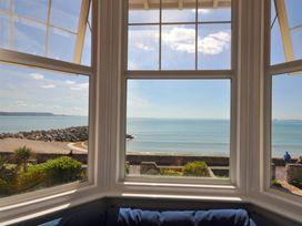 Weymouth Bay Apartment B - Dorset - 994772 - thumbnail photo 4