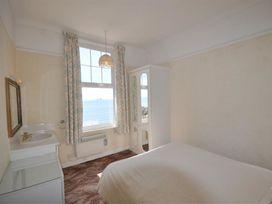 Weymouth Bay Apartment B - Dorset - 994772 - thumbnail photo 8