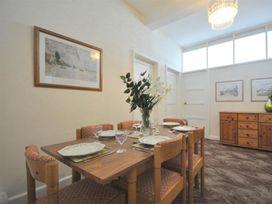 Weymouth Bay Apartment B - Dorset - 994772 - thumbnail photo 11