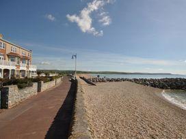 Weymouth Bay Apartment B - Dorset - 994772 - thumbnail photo 13
