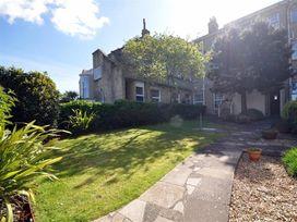 Weymouth Bay Apartment B - Dorset - 994772 - thumbnail photo 16