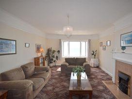 Weymouth Bay Apartment C - Dorset - 994773 - thumbnail photo 4