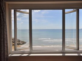 Weymouth Bay Apartment C - Dorset - 994773 - thumbnail photo 5