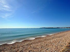 Weymouth Bay Apartment C - Dorset - 994773 - thumbnail photo 14