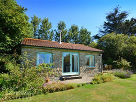 Whispering Pines Cottage - Dorset - 994791 - thumbnail photo 1