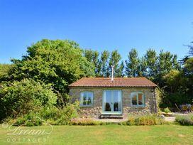 Whispering Pines Cottage - Dorset - 994791 - thumbnail photo 2