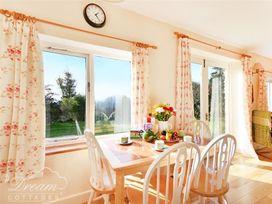 Whispering Pines Cottage - Dorset - 994791 - thumbnail photo 3