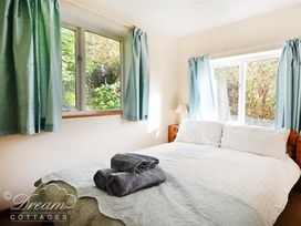 Whispering Pines Cottage - Dorset - 994791 - thumbnail photo 6