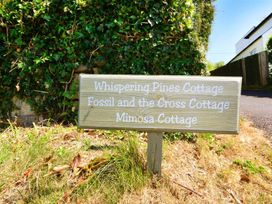 Whispering Pines Cottage - Dorset - 994791 - thumbnail photo 11
