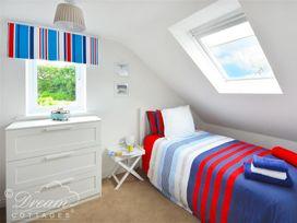 Whitegates Lodge - Dorset - 994794 - thumbnail photo 7