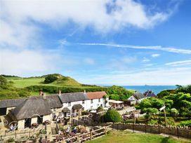 Whitegates Lodge - Dorset - 994794 - thumbnail photo 10