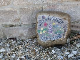 Wildflower Cottage - Dorset - 994798 - thumbnail photo 2