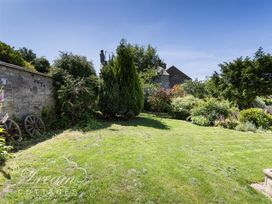 Wildflower Cottage - Dorset - 994798 - thumbnail photo 19